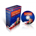 Ultimate Forex Formula with 3 indicators forex system in one package
